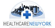 Health Care New York
