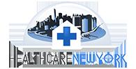 Health Care New York
